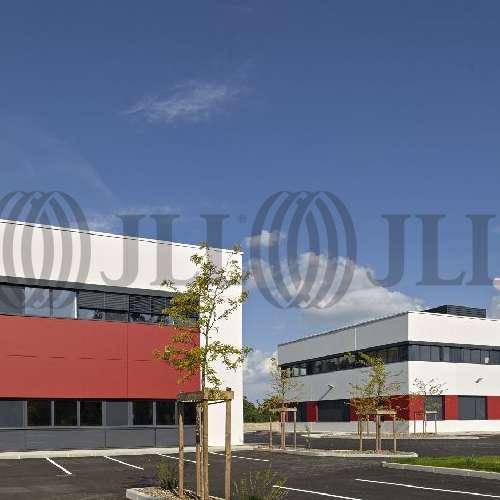 Activités/entrepôt Dardilly, 69570 - Mixte : Multiparc du Jubin - Dardilly - 9575117