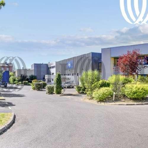 Activités/entrepôt St denis, 93200 - undefined - 9575505
