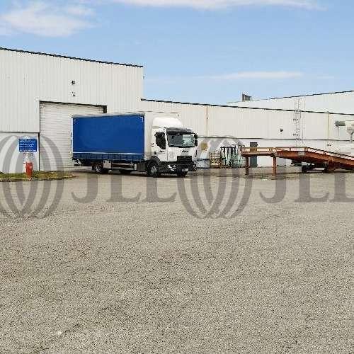 Activités/entrepôt Genas, 69740 - undefined - 9575961