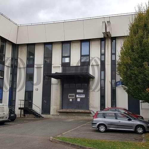 Activités/entrepôt Rungis, 94150 - DOHA - 9576641