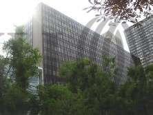 Bureaux Paris, 75013 - TOUR OLYMPIE - 9578082