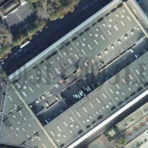 Activités/entrepôt Pantin, 93500 - undefined - 9578224