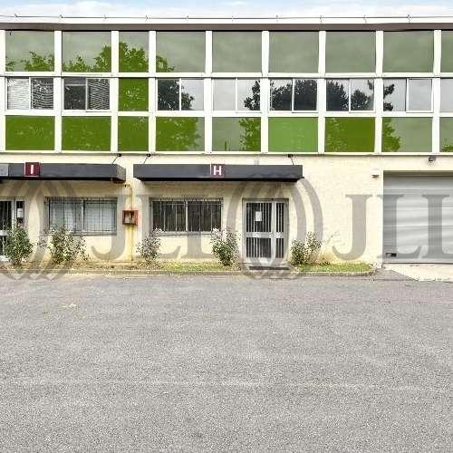 Activités/entrepôt Les ulis, 91940 - undefined - 9578517