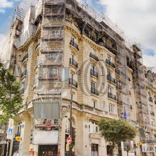 Bureaux Paris, 75003 - 160 RUE DU TEMPLE - 9578955
