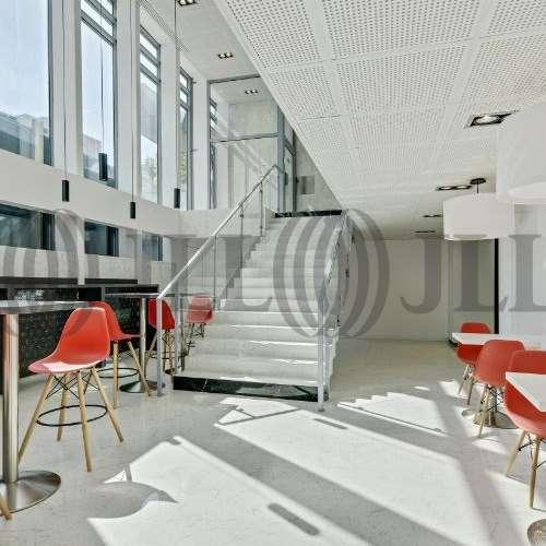 Bureaux Boulogne billancourt, 92100 - AERIA - 9579446