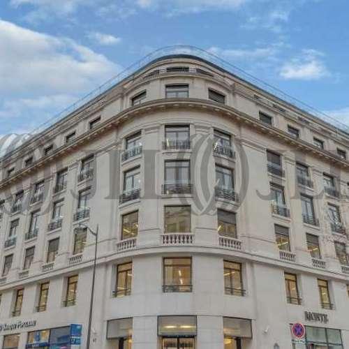 Bureaux Paris, 75008 - 40-44 RUE LA BOETIE - 9580646
