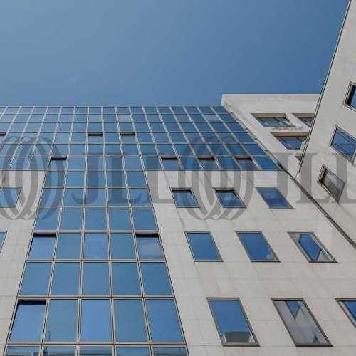 Bureaux Suresnes, 92150 - LE NOBEL - 9581708