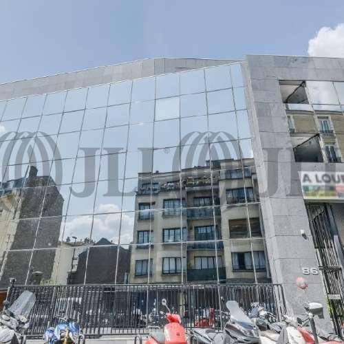 Bureaux Boulogne billancourt, 92100 - 86-88 RUE DU DOME - 9582157