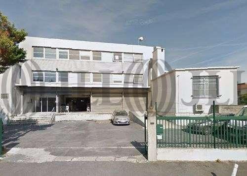 Activités/entrepôt Nanterre, 92000 - NEXTMUSIC - 9582215