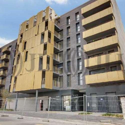 Bureaux Bagnolet, 93170 - 40-44 RUE FRANCOIS MITTERRAND - 9583109