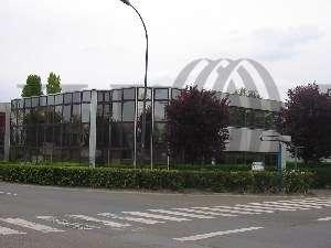Bureaux Sartrouville, 78500 - IDF NORD / AUTRE - 9584348