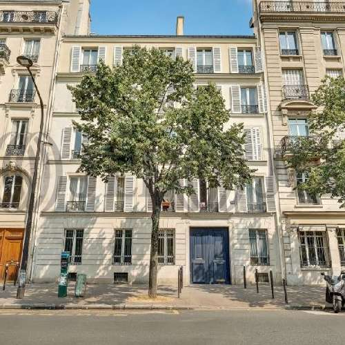 Bureaux Paris, 75012 - 30 BOULEVARD DE LA BASTILLE - 9585809