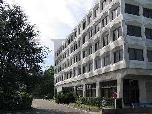 Bureaux Velizy villacoublay, 78140 - undefined - 9585855