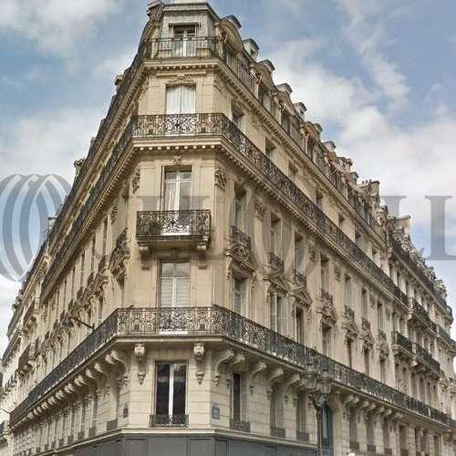 Bureaux Paris, 75001 - 9 RUE DE L'ECHELLE - 9585998