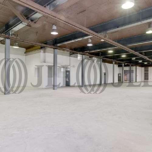 Activités/entrepôt Chilly mazarin, 91380 - 57 ROUTE DE LONGJUMEAU - 9586557