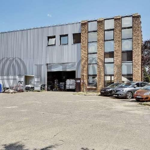 Activités/entrepôt Morangis, 91420 - undefined - 9586587