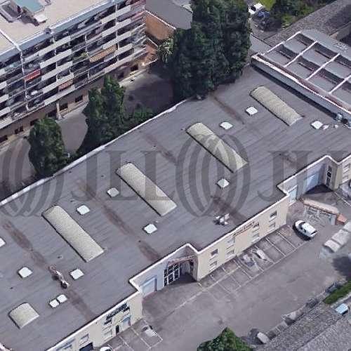 Activités/entrepôt Lyon, 69007 - Rare : location locaux d'activité Lyon - 9586604