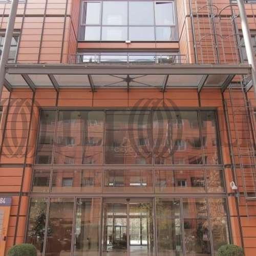 Bureaux Lyon, 69006 - CITY ONE - 9591290