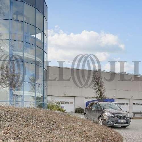 Activités/entrepôt Goussainville, 95190 - EIFFEL PARK - 9602062