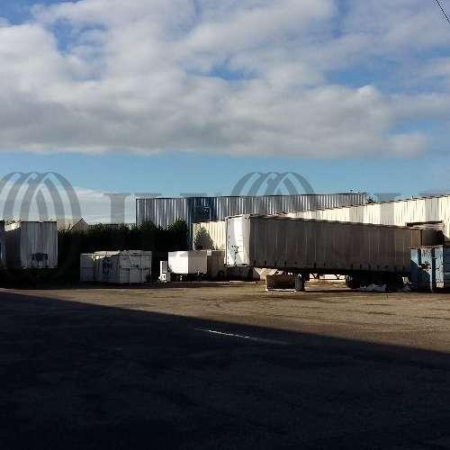 Activités/entrepôt Corbas, 69960 - undefined - 9602751