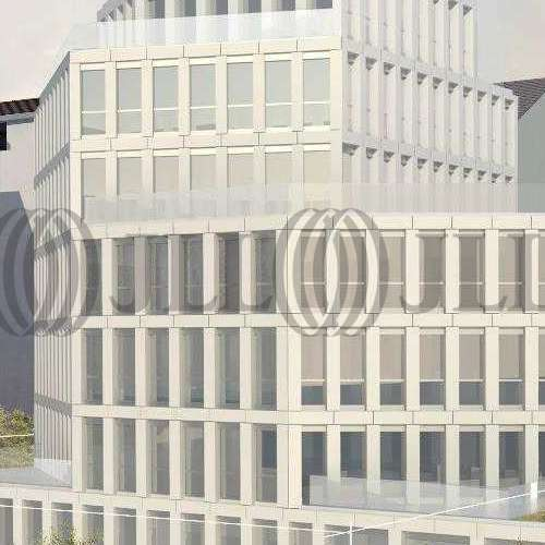Bureaux Lyon, 69006 - LE BERANGER - 9607711