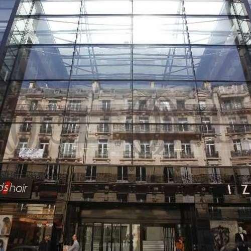 Bureaux Paris, 75008 - 32 RUE MARBEUF - 9607999