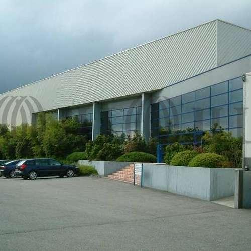 Activités/entrepôt Vaulx milieu, 38090 - Batiment d'activité à vendre - Lyon - 9608321