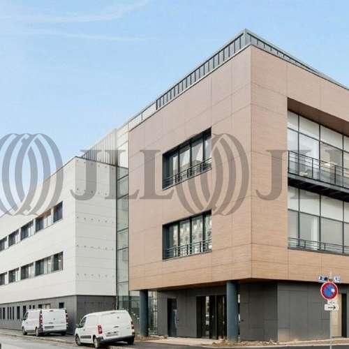 Bureaux Villeurbanne, 69100 - LE 380 - 9617115