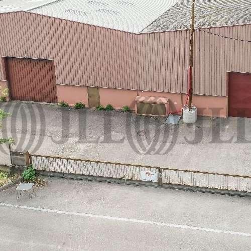 Activités/entrepôt Brignais, 69530 - undefined - 9617124