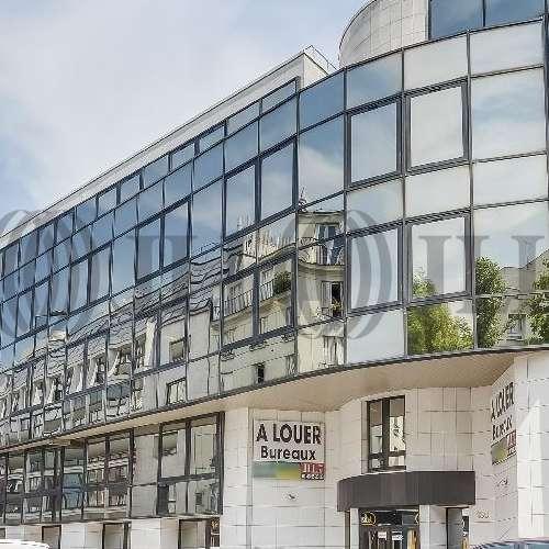 Bureaux Levallois perret, 92300 - 130-136 RUE VICTOR HUGO - 9617813