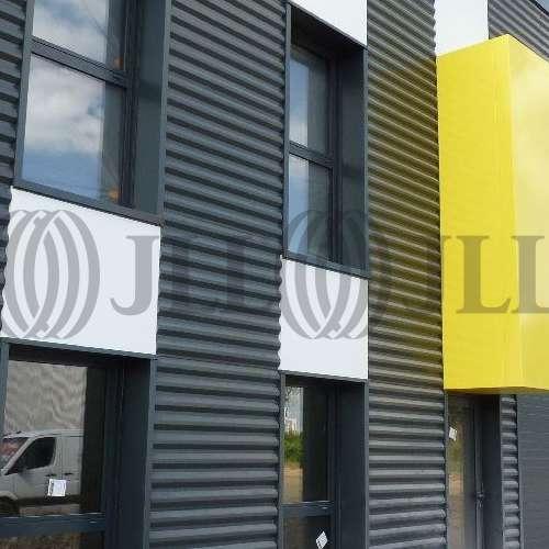 Activités/entrepôt Corbas, 69960 - Entrepot à vendre Corbas - Proche Lyon - 9618700