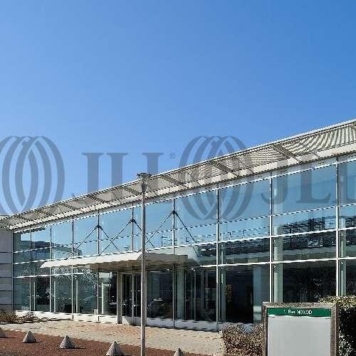 Bureaux Bron, 69500 - EUROPARC DU CHENE - 9619933