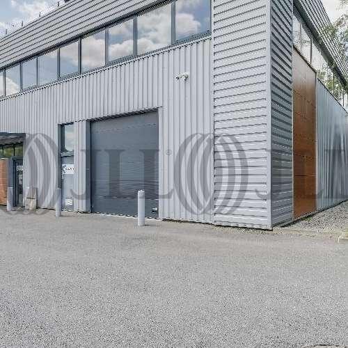 Activités/entrepôt Courcouronnes, 91080 - undefined - 9619950