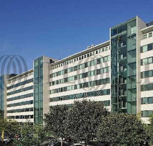 Bureaux Lyon, 69003 - LE VILLETTE PART-DIEU - 9620024