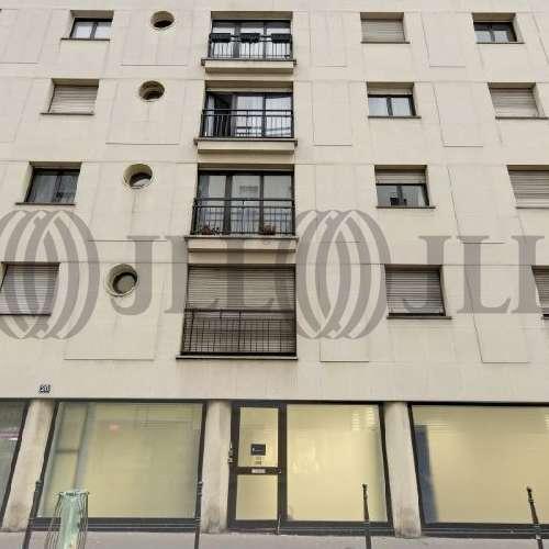 Bureaux Paris, 75014 - 18-20 RUE RAYMOND LOSSERAND - 9620649