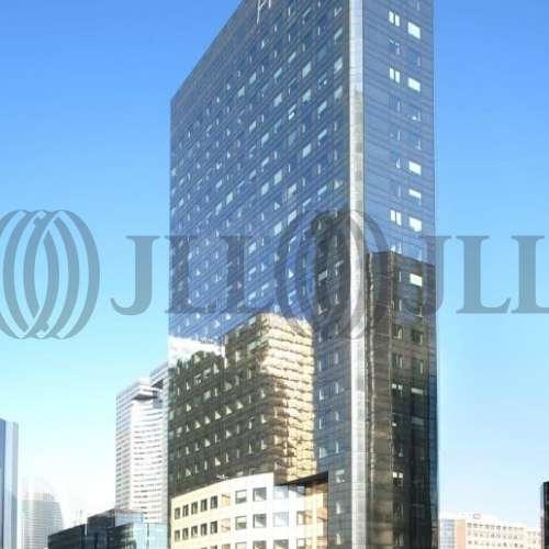 Bureaux Courbevoie, 92400 - TOUR PRISMA - 9620668