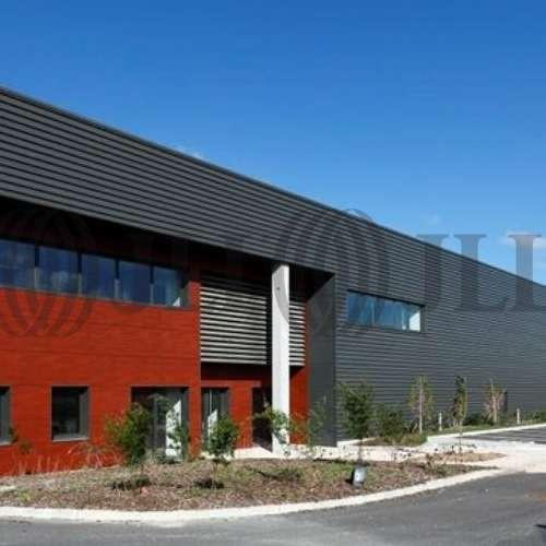 Activités/entrepôt Gonesse, 95500 - undefined - 9621143