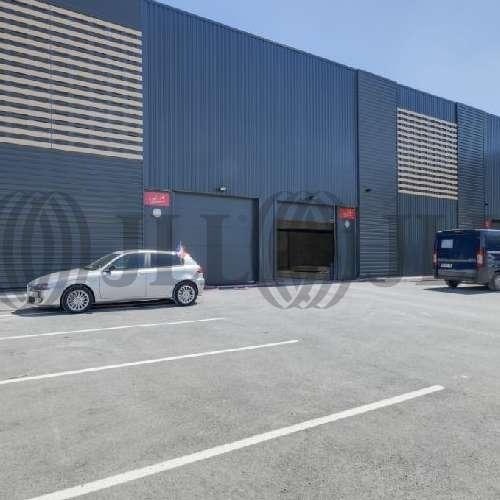 Activités/entrepôt Villebon sur yvette, 91140 - undefined - 9621374