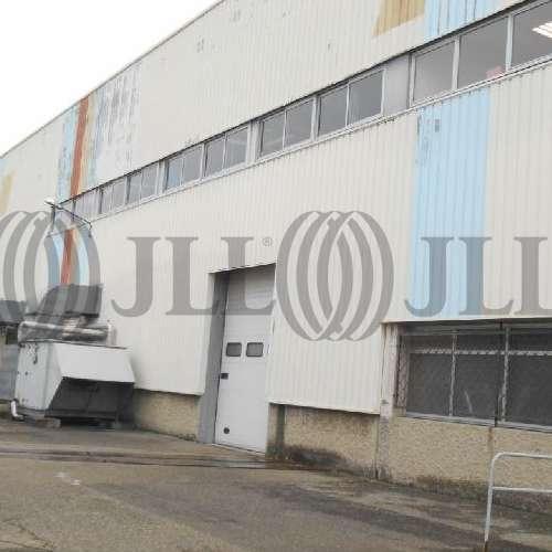 Activités/entrepôt Rillieux la pape, 69140 - Locaux d'activité Rillieux-la-Pape - 9629686