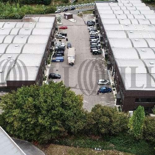Activités/entrepôt Dardilly, 69570 - undefined - 9631092