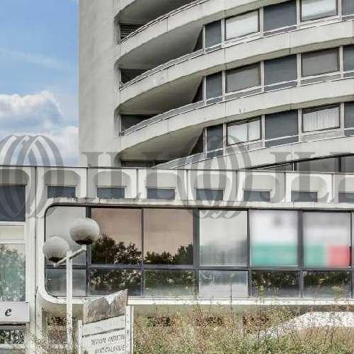 Bureaux Puteaux, 92800 - LE FRANCE - 9632771
