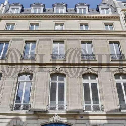 Bureaux Paris, 75008 - 69 RUE DE MONCEAU - 9633606