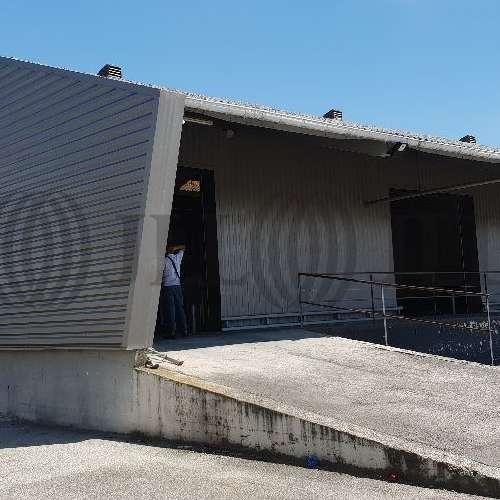 Activités/entrepôt Corbas, 69960 - Location entrepôt Corbas - Proche Lyon - 9634710