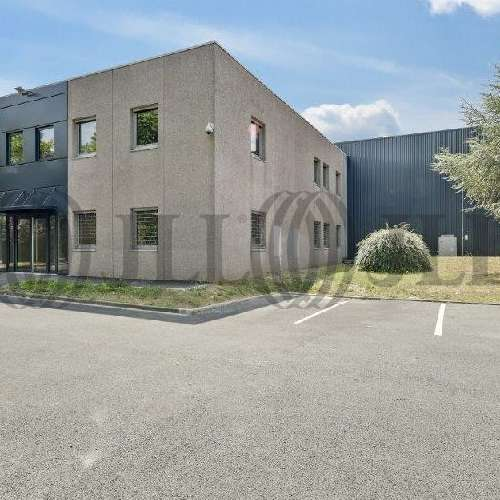 Activités/entrepôt Bondoufle, 91070 - undefined - 9635041