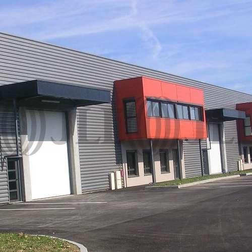 Activités/entrepôt Venissieux, 69200 - undefined - 9635049