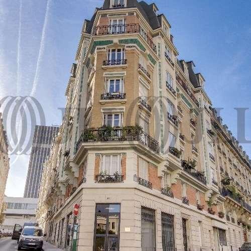 Bureaux Paris, 75013 - 5 RUE LE BRUN - 9641621