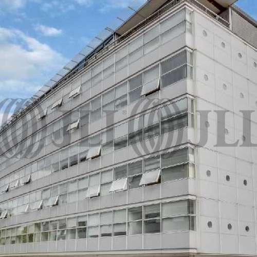 Bureaux Pantin, 93500 - PANTIN MANUFACTURE - 9641630