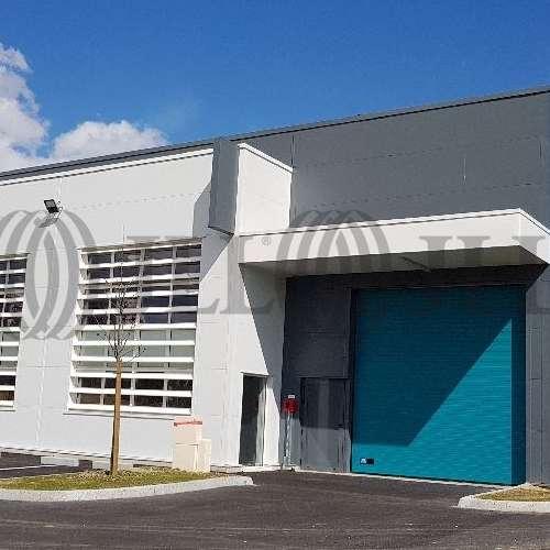 Activités/entrepôt Venissieux, 69200 - undefined - 9642183