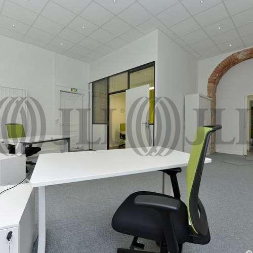 Bureaux Lyon, 69002 - 43 RUE FRANKLIN - 9644231
