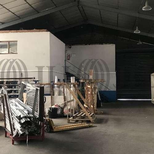 Activités/entrepôt Corbas, 69960 - Location locaux d'activité Corbas - 9644417